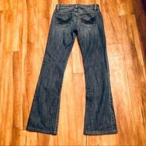 Joe's Jeans Jeans - Joes Jeans| 🌺The Socialite Bootcut Jean